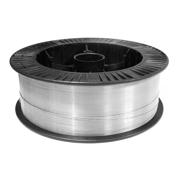Alambre mig de acero inoxidable 308 308l 035x33lb 15 kg - Alambre de acero inoxidable ...